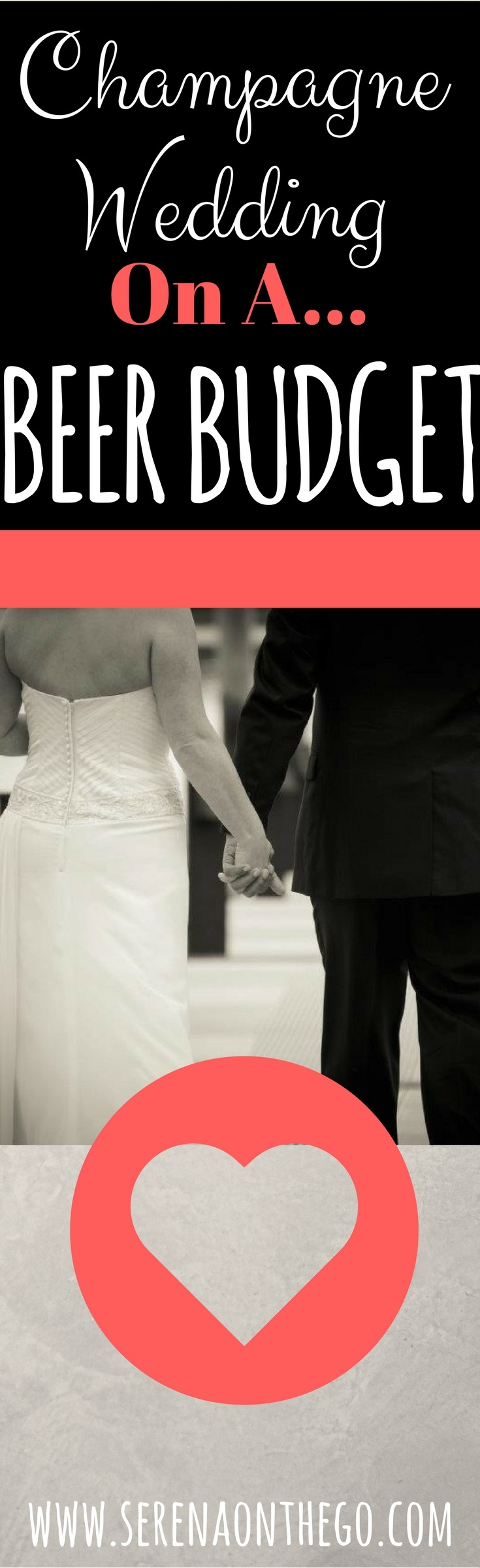 Having a Wedding Doesn\'t Have to Put a Couple In Debt! Plan a ...