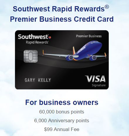 2 people fly free with southwest airlines companion pass - Southwest Visa Credit Card