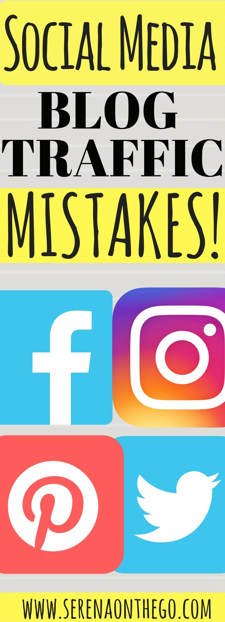 Blog Social Media Planning for Bloggers Free Planning Calendar Facebook Groups Instagram Blogging